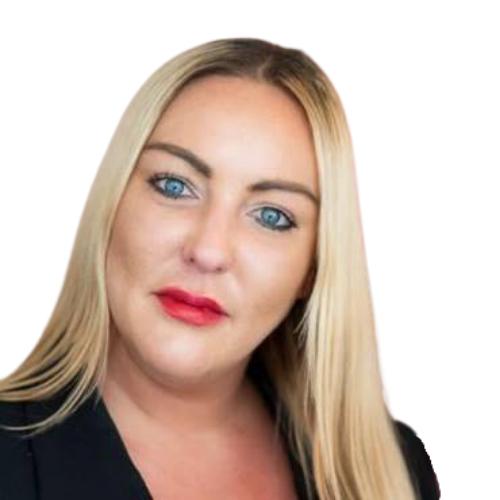 Lisa Baker-Reynolds, EAICDP