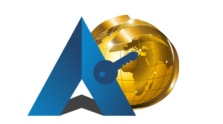 AICDP PASSPORT – Your Key to the world of International Credit