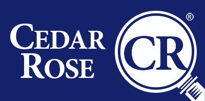 AICDP Welcome Cedar Rose as a Corporate Member