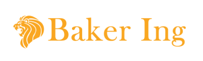 AICDP Kickstarts 2019 welcoming Baker Ing as Corporate Partners